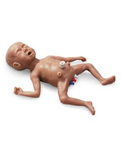 12-81-1280 Nasco Life/form® Micro-Preemie Simulator