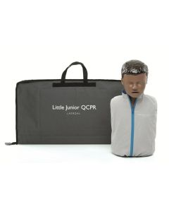 12-81-2801 Little Junior QCPR