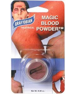 Magic Blood Powder™ 0.28oz Shaker