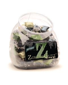 14-17-9591 ZombieGutz™ Bucket O'Gutz - 144 count