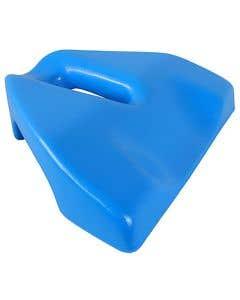 Pron Pillo Pillowed Face Cradle
