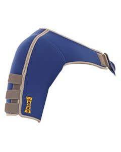Arm/Shoulder Support, X-Large