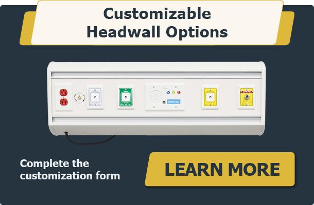 Headwall Customization