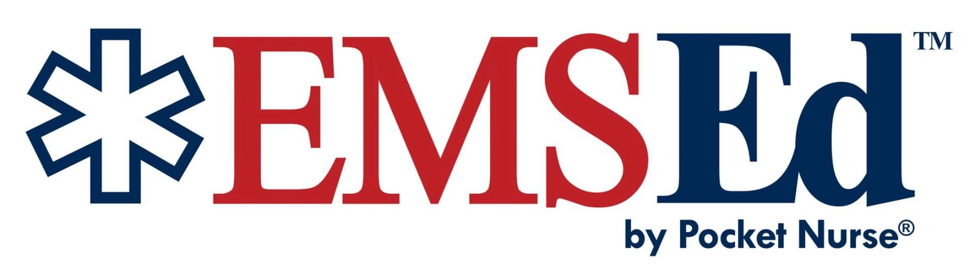 Home Page Nurse Kit Standart Pharm Ed Ems