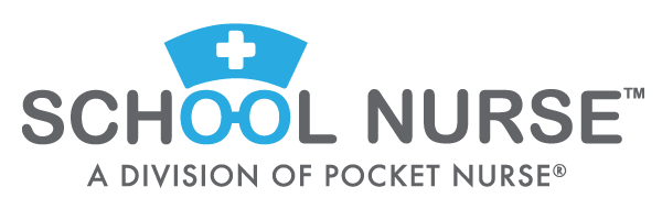 School Nurse Catalog